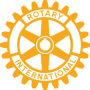 actu:2017:rotary_club.png
